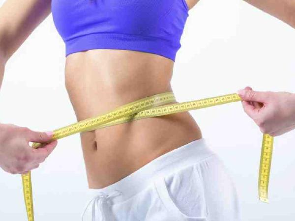 weight loss capsules
