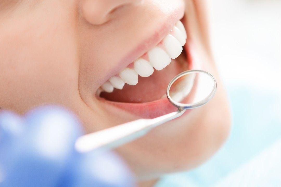 general dentistry Torrance CA