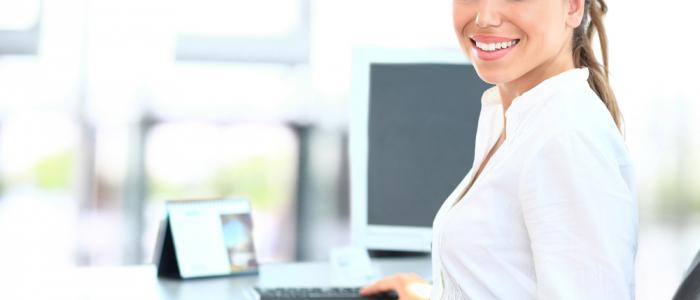 Free Online Trust Tax ID Application