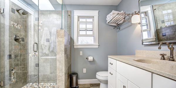 bathroom remodeling st louis mo