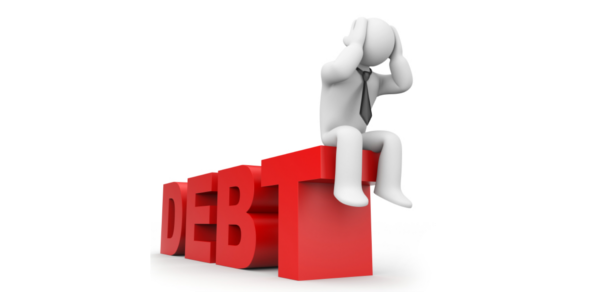 Debt Collection Agency Work