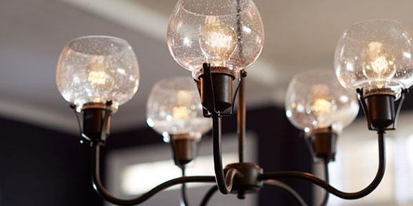 LBC lighting reviews