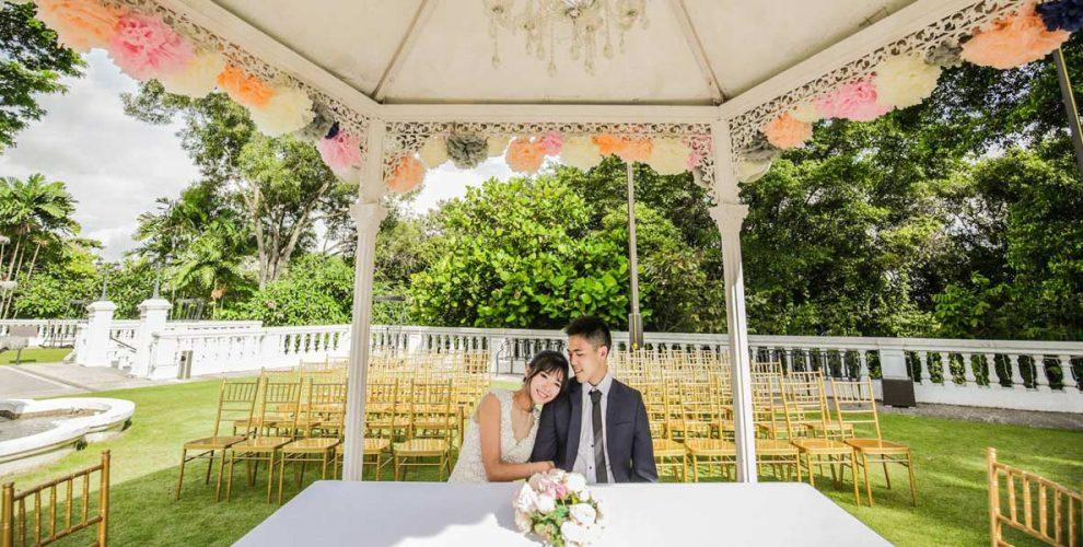 romantic luxury wedding hotels