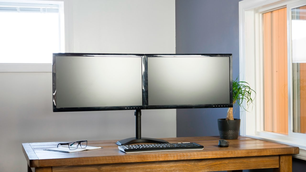 https://whatever-tech.com/best-dual-monitor-stand-review/