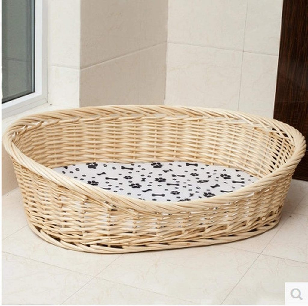 Some reasons to buy moses basket