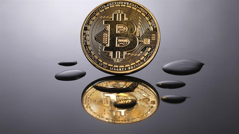 safety for bitcoin