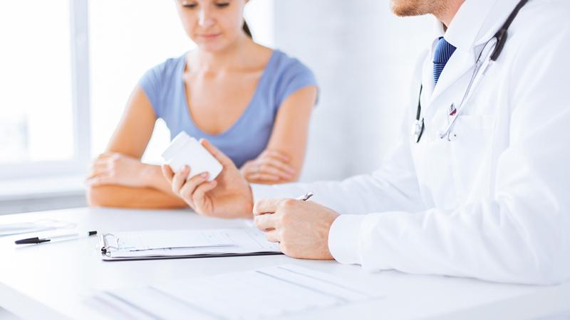 diabetes clinic singapore