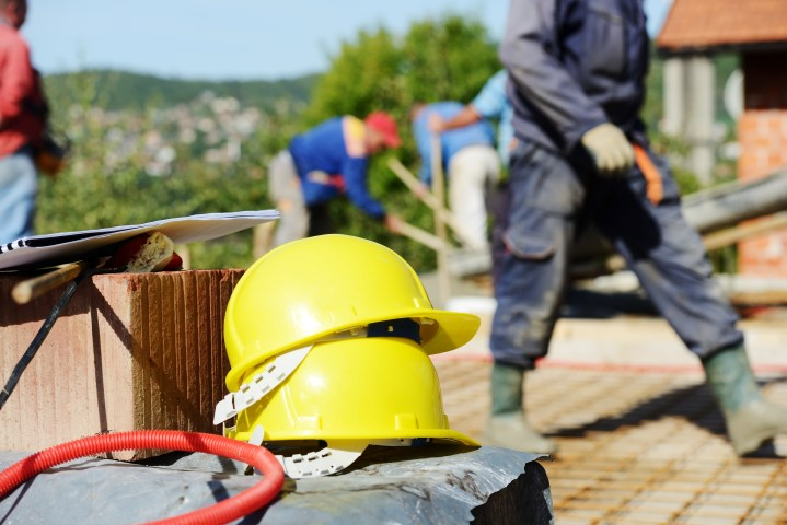Finding the right property maintenance services is also important