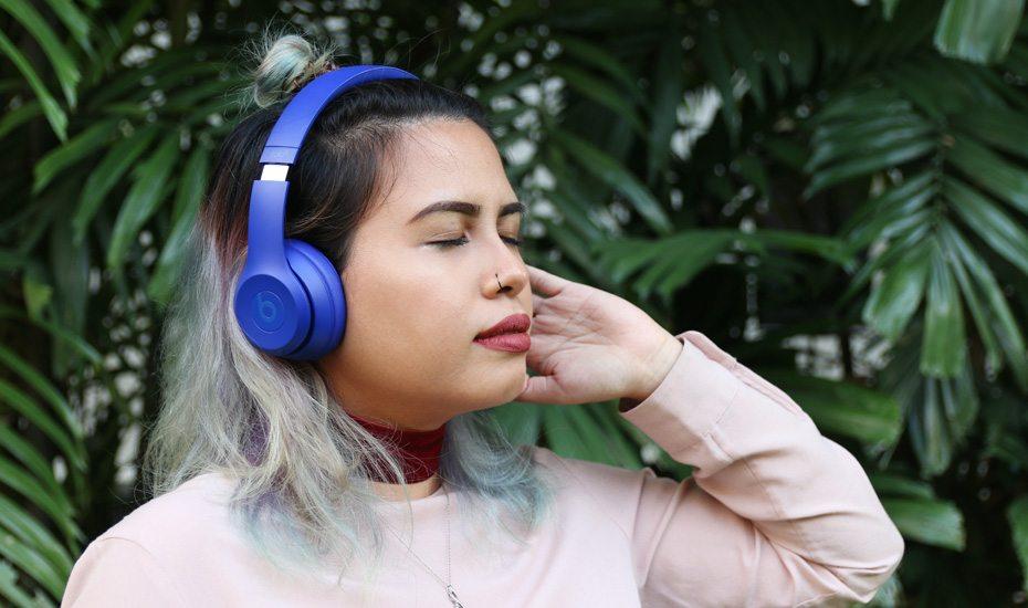buy bluetooth headset