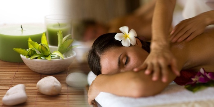 Know More About Natural Therapies