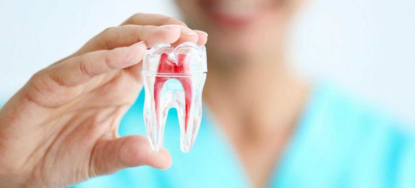 clinicas dentales en barcelona