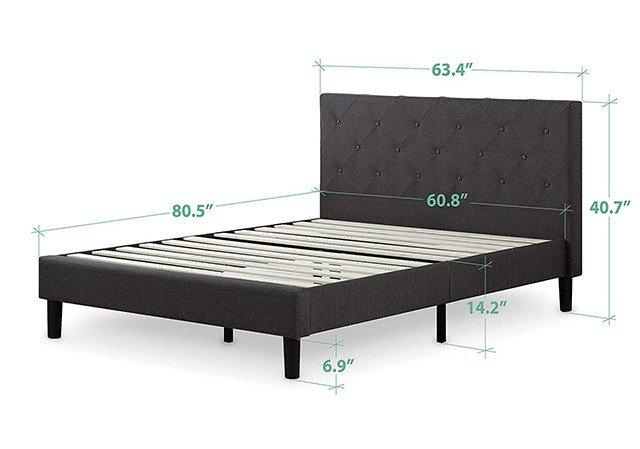 https://b2cfurniture.com.au/bedroom-furniture/queen-size-bed-frames