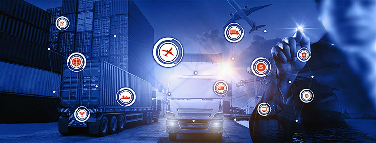 Transportation Management System Software for Your Company