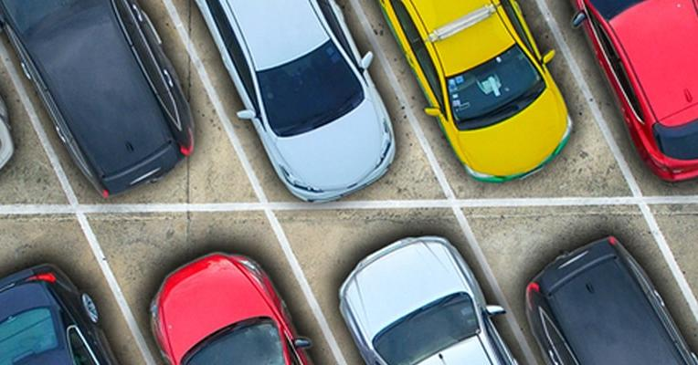 Why Choose Used Cars In San Diego